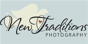 New Traditions Photography - Hutchinson