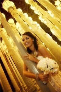 Zoom Theory Photography - Temecula