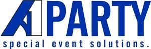 A-1 Event & Party Rentals