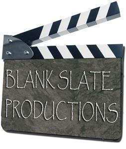Blank Slate Productions