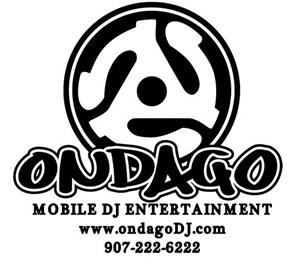 ONDAGO Mobile Entertainment