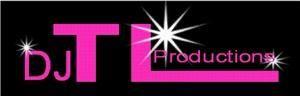 T.L. Productions