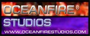 Oceanfire Studios, 19119