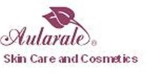 Aularale Cosmetics - Louisville
