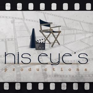 His Eyes Productions