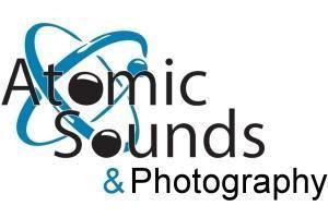 Atomic Sounds & Photography - Flint