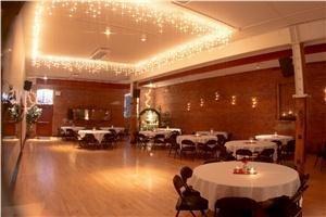 Dance Street Ballroom