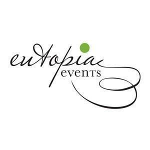 Eutopia Events - Portland