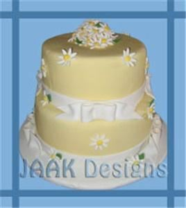 Jaak Designs