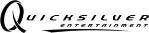 Quicksilver Entertainment Inc.