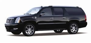 Chicago Suv & Coach Bus Rental Service