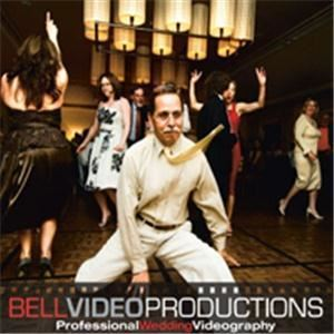 Bell Video Productions