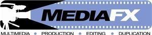 Media FX Video