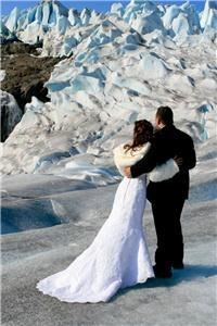 Alaska Weddings On Ice LLC