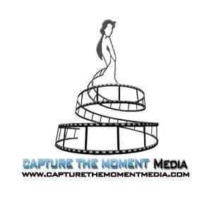 Capture the Moment Media - Victoria