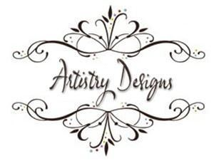 Artistry Designs Group Floral & Event Decor Co.