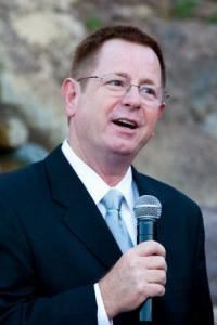 Arizona Ministers For Weddings And More