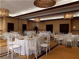 Largo Ballroom