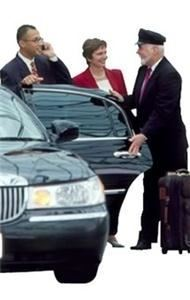 Chase Denver Limousines. Denver CO 80222 - Colorado Springs