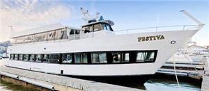 festivaboatcharter Inc.