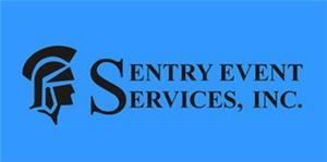 Sentry Events Services, Inc.