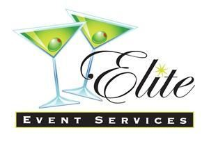 Elite Event Services Beverage Catering