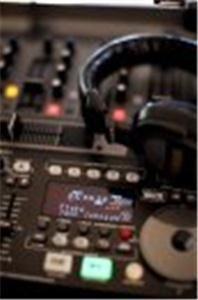 Active DJ Entertainment