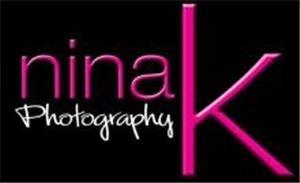 Nina K Photography