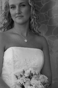 Kelli Lynn Photography - Olympia