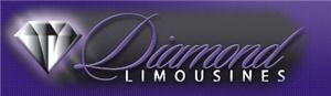 Diamond Limo Palm Springs