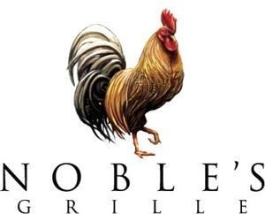 Noble's Grille