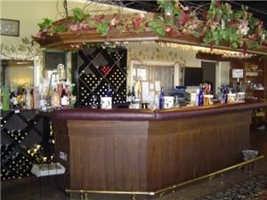 Winery Bistro
