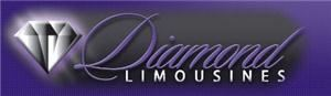 Diamond Limo Anaheim
