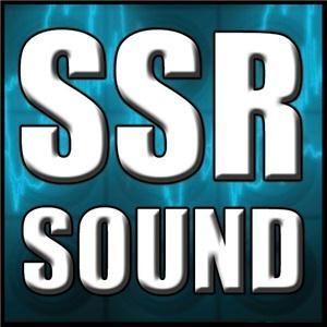 SSR Sound