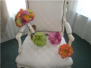 Flowers Forever Design