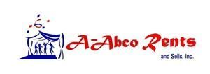 A-Abco Rents and Sells, Inc.