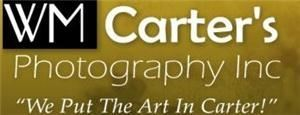 William Carter's Photography Incorporated