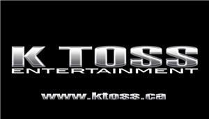 K TOSS ENTERTAINMENT