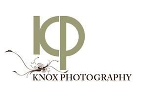 Knox Photography