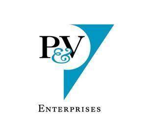 P&V Enterprises
