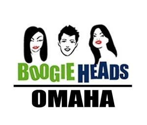 Boogie Heads Omaha