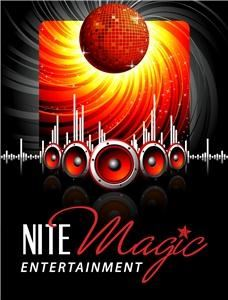 Nite Magic Entertainment