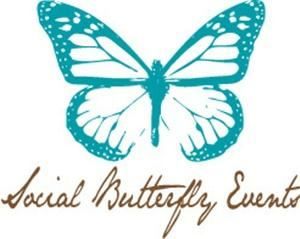 Social Butterfly Events, LLC