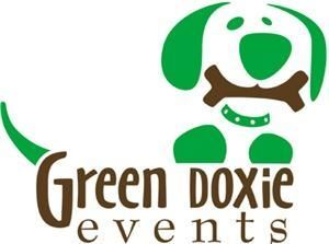 Green Doxie Events - Valdosta