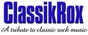 Classikrox Band
