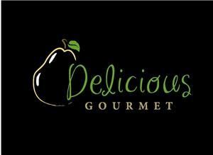 Delicious Gourmet, LLC