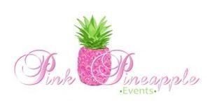Kelley Cannon Events