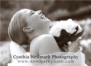 Cynthia Newmark Photography
