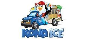 Kona Ice Austin