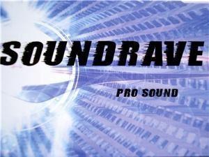 Soundrave DJ